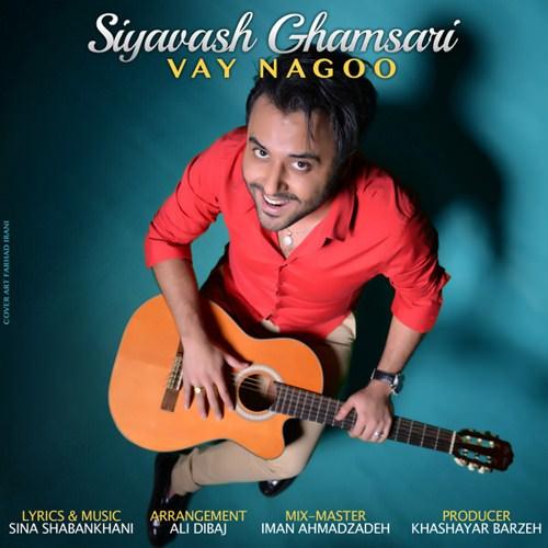 siavash-ghamsari-vay-nagoo-1