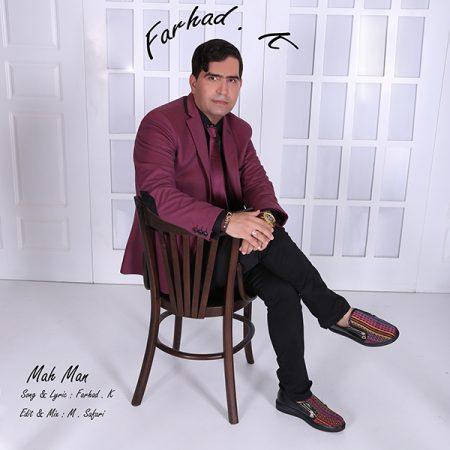 farhad-k