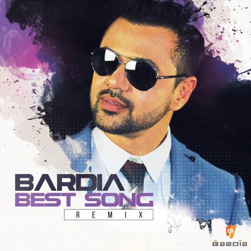 bardia-behtarin-taraneh-remix