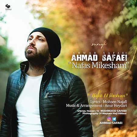 ahmad-safaei-nafas-mikesham-copy